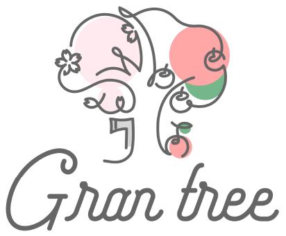 Gran tree